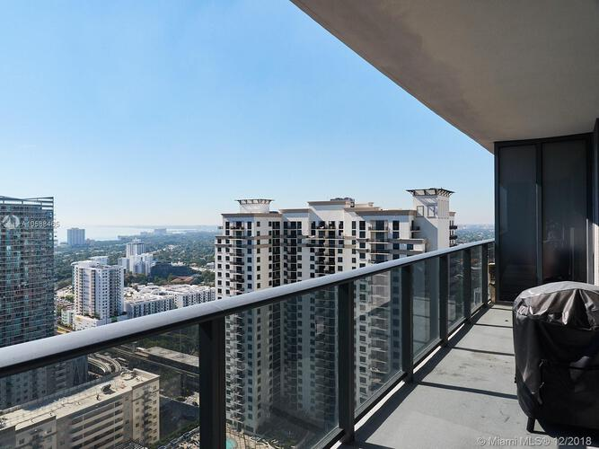 Brickell Heights East Tower image #8