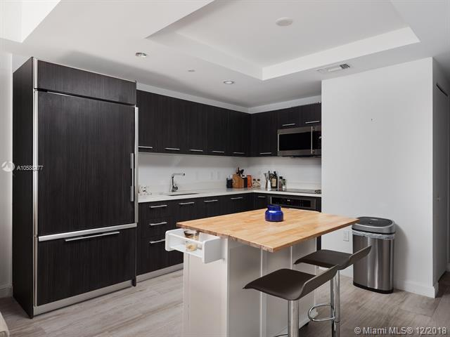 45 SW 9th St, Miami, FL 33130, Brickell Heights East Tower #3305, Brickell, Miami A10588477 image #1