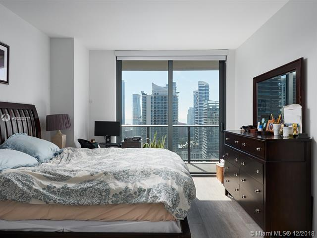 45 SW 9th St, Miami, FL 33130, Brickell Heights East Tower #3305, Brickell, Miami A10588477 image #3