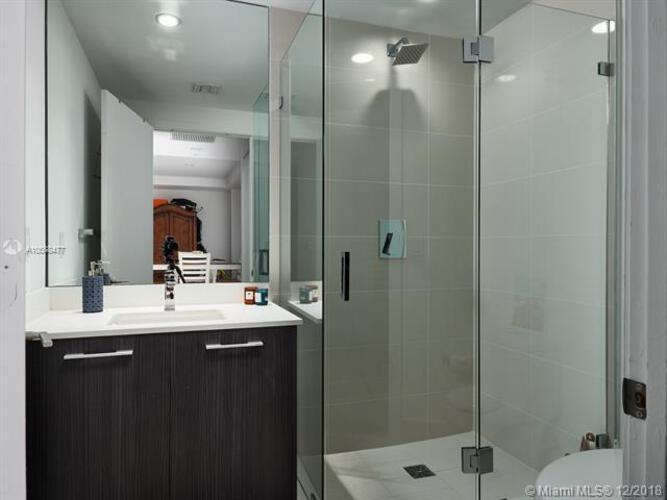 45 SW 9th St, Miami, FL 33130, Brickell Heights East Tower #3305, Brickell, Miami A10588477 image #6