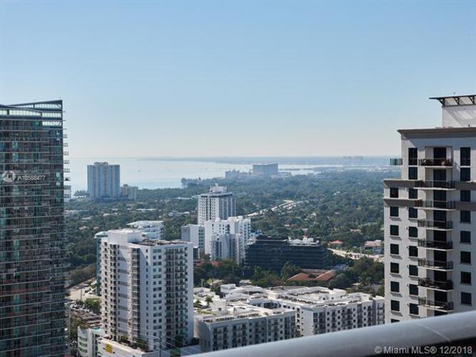 45 SW 9th St, Miami, FL 33130, Brickell Heights East Tower #3305, Brickell, Miami A10588477 image #9