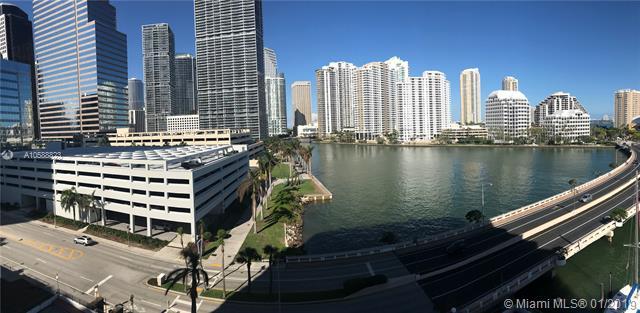 905 Brickell Bay Drive, Miami, FL 33131, Four Ambassadors #871, Brickell, Miami A10588823 image #18