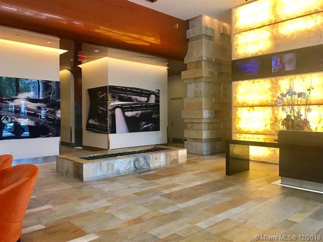 500 Brickell Avenue and 55 SE 6 Street, Miami, FL 33131, 500 Brickell #1102, Brickell, Miami A10589130 image #2