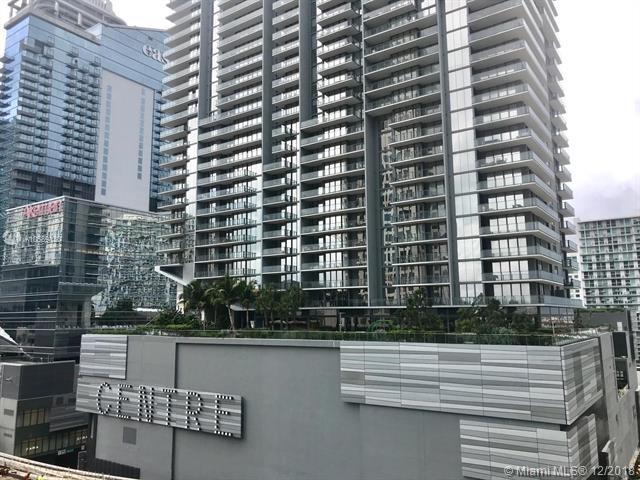 500 Brickell Avenue and 55 SE 6 Street, Miami, FL 33131, 500 Brickell #1102, Brickell, Miami A10589130 image #9