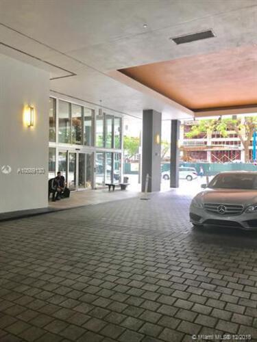 500 Brickell Avenue and 55 SE 6 Street, Miami, FL 33131, 500 Brickell #1102, Brickell, Miami A10589130 image #10