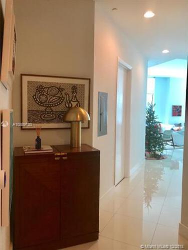 500 Brickell Avenue and 55 SE 6 Street, Miami, FL 33131, 500 Brickell #1102, Brickell, Miami A10589130 image #15