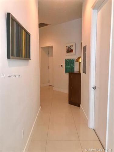 500 Brickell Avenue and 55 SE 6 Street, Miami, FL 33131, 500 Brickell #1102, Brickell, Miami A10589130 image #16