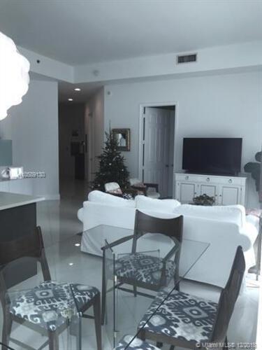 500 Brickell Avenue and 55 SE 6 Street, Miami, FL 33131, 500 Brickell #1102, Brickell, Miami A10589130 image #18