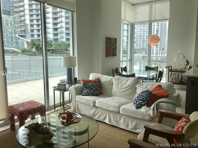 500 Brickell Avenue and 55 SE 6 Street, Miami, FL 33131, 500 Brickell #1102, Brickell, Miami A10589130 image #19