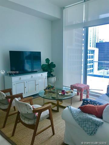 500 Brickell Avenue and 55 SE 6 Street, Miami, FL 33131, 500 Brickell #1102, Brickell, Miami A10589130 image #20