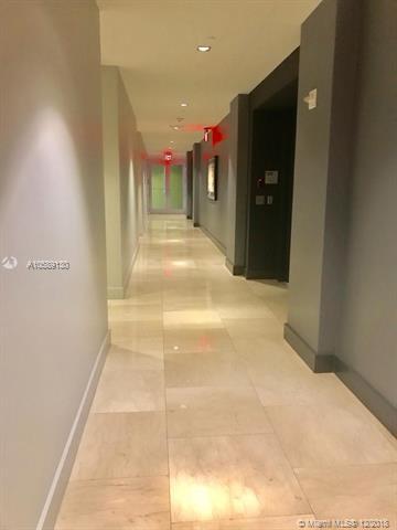 500 Brickell Avenue and 55 SE 6 Street, Miami, FL 33131, 500 Brickell #1102, Brickell, Miami A10589130 image #21