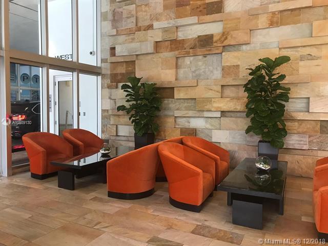 500 Brickell Avenue and 55 SE 6 Street, Miami, FL 33131, 500 Brickell #1102, Brickell, Miami A10589130 image #22