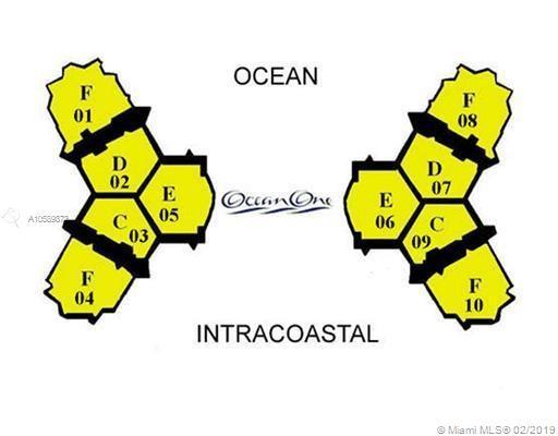 Ocean One image #36