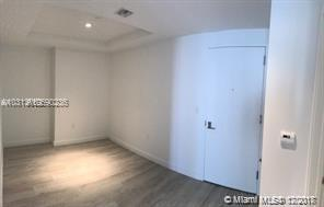 55 SW 9th St, Miami, FL 33130, Brickell Heights West Tower #2104, Brickell, Miami A10590236 image #4