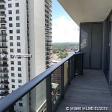 55 SW 9th St, Miami, FL 33130, Brickell Heights West Tower #2104, Brickell, Miami A10590236 image #11