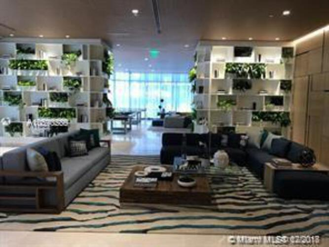 55 SW 9th St, Miami, FL 33130, Brickell Heights West Tower #2104, Brickell, Miami A10590236 image #14