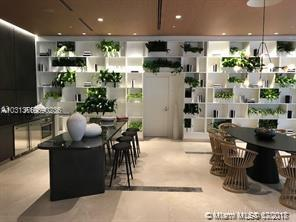 55 SW 9th St, Miami, FL 33130, Brickell Heights West Tower #2104, Brickell, Miami A10590236 image #18
