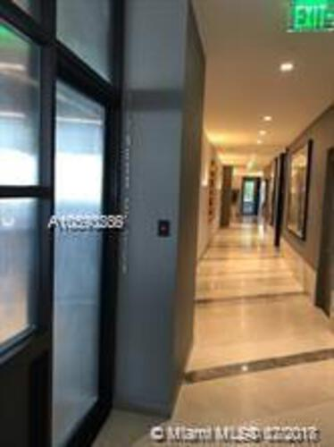 55 SW 9th St, Miami, FL 33130, Brickell Heights West Tower #2104, Brickell, Miami A10590236 image #19