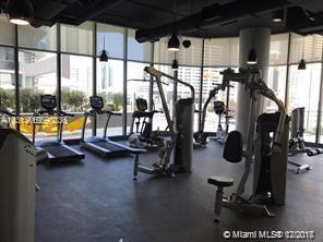 55 SW 9th St, Miami, FL 33130, Brickell Heights West Tower #2104, Brickell, Miami A10590236 image #20