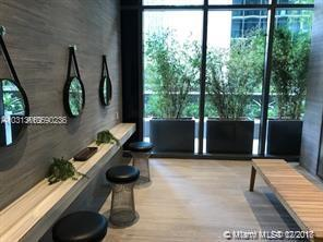 55 SW 9th St, Miami, FL 33130, Brickell Heights West Tower #2104, Brickell, Miami A10590236 image #23
