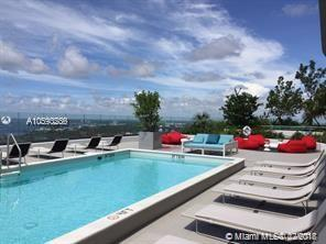 55 SW 9th St, Miami, FL 33130, Brickell Heights West Tower #2104, Brickell, Miami A10590236 image #27