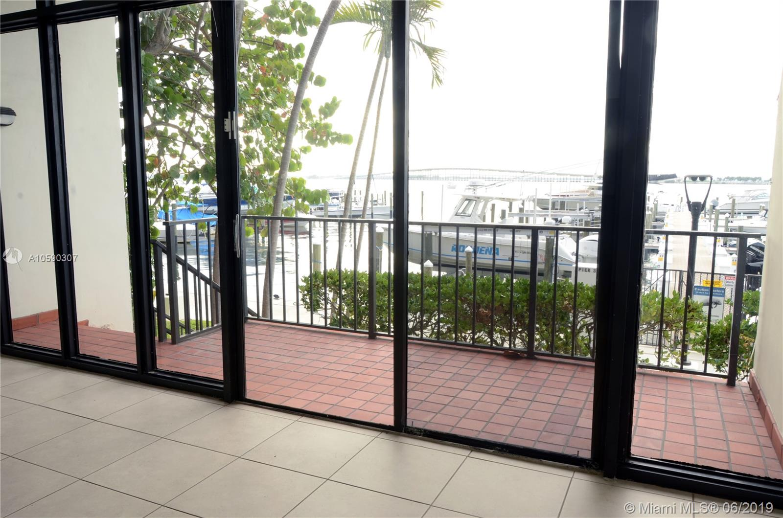 Brickell Place I image #8