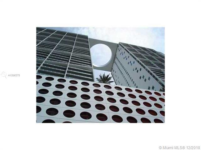 500 Brickell Avenue and 55 SE 6 Street, Miami, FL 33131, 500 Brickell #2805, Brickell, Miami A10590378 image #1