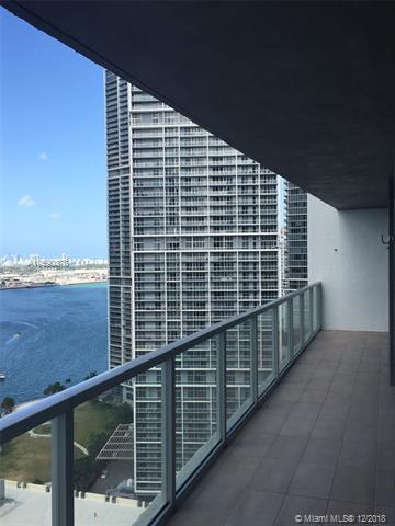 500 Brickell Avenue and 55 SE 6 Street, Miami, FL 33131, 500 Brickell #2805, Brickell, Miami A10590378 image #11