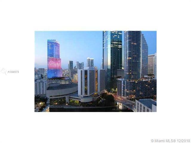 500 Brickell Avenue and 55 SE 6 Street, Miami, FL 33131, 500 Brickell #2805, Brickell, Miami A10590378 image #15