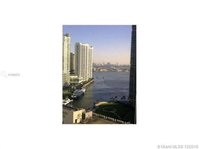 500 Brickell Avenue and 55 SE 6 Street, Miami, FL 33131, 500 Brickell #2805, Brickell, Miami A10590378 image #16