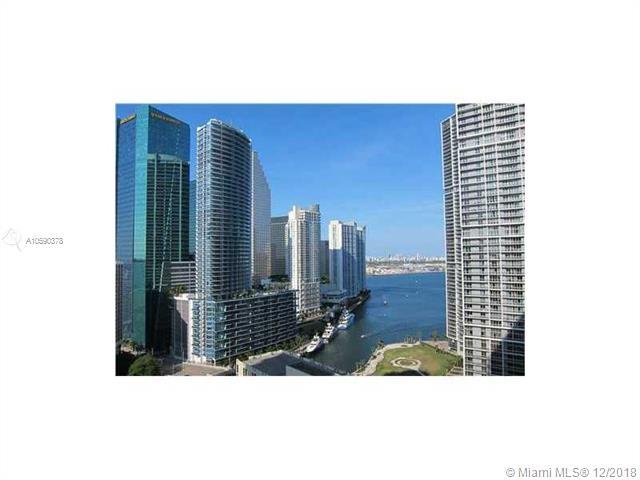500 Brickell Avenue and 55 SE 6 Street, Miami, FL 33131, 500 Brickell #2805, Brickell, Miami A10590378 image #17