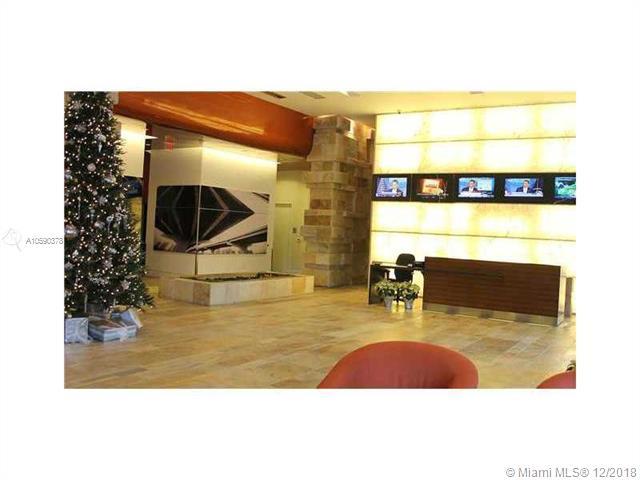 500 Brickell Avenue and 55 SE 6 Street, Miami, FL 33131, 500 Brickell #2805, Brickell, Miami A10590378 image #19