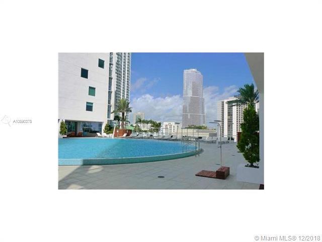 500 Brickell Avenue and 55 SE 6 Street, Miami, FL 33131, 500 Brickell #2805, Brickell, Miami A10590378 image #20