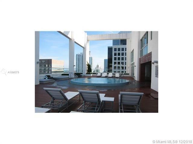 500 Brickell Avenue and 55 SE 6 Street, Miami, FL 33131, 500 Brickell #2805, Brickell, Miami A10590378 image #23