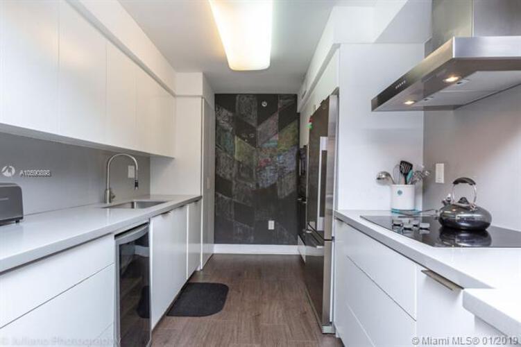 151 SE 15th Rd, Miami, FL 33129, Brickell East #2502, Brickell, Miami A10590898 image #9