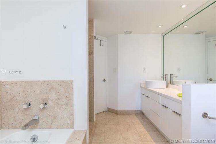 151 SE 15th Rd, Miami, FL 33129, Brickell East #2502, Brickell, Miami A10590898 image #14