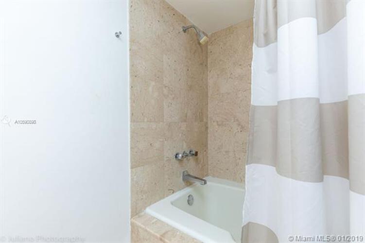 151 SE 15th Rd, Miami, FL 33129, Brickell East #2502, Brickell, Miami A10590898 image #15