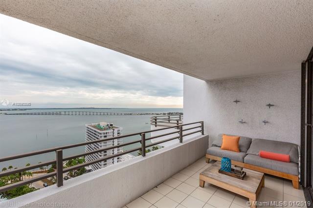 151 SE 15th Rd, Miami, FL 33129, Brickell East #2502, Brickell, Miami A10590898 image #23