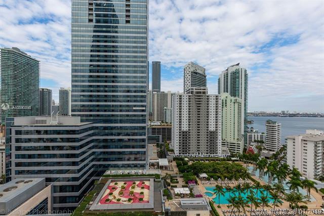 151 SE 15th Rd, Miami, FL 33129, Brickell East #2502, Brickell, Miami A10590898 image #25