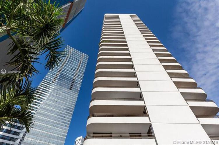 151 SE 15th Rd, Miami, FL 33129, Brickell East #2502, Brickell, Miami A10590898 image #26