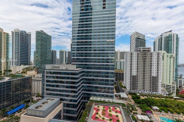 151 SE 15th Rd, Miami, FL 33129, Brickell East #2502, Brickell, Miami A10590898 image #27