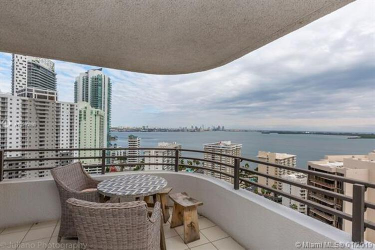 151 SE 15th Rd, Miami, FL 33129, Brickell East #2502, Brickell, Miami A10590898 image #28