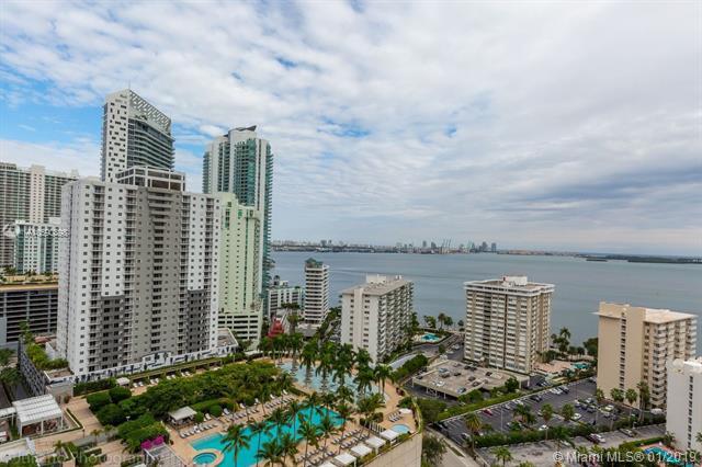 151 SE 15th Rd, Miami, FL 33129, Brickell East #2502, Brickell, Miami A10590898 image #29