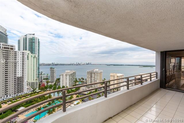 151 SE 15th Rd, Miami, FL 33129, Brickell East #2502, Brickell, Miami A10590898 image #30
