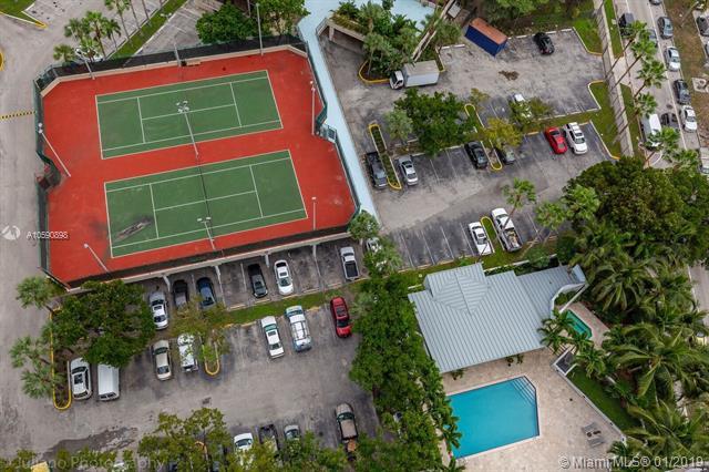 151 SE 15th Rd, Miami, FL 33129, Brickell East #2502, Brickell, Miami A10590898 image #31