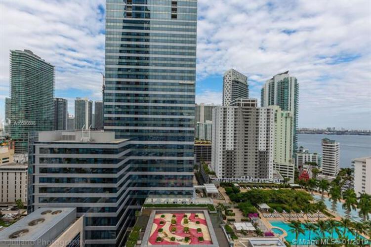 151 SE 15th Rd, Miami, FL 33129, Brickell East #2502, Brickell, Miami A10590898 image #32