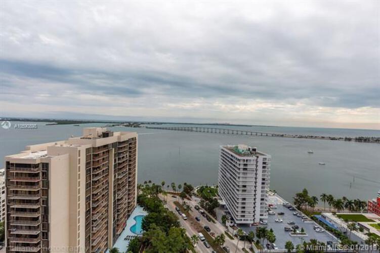 151 SE 15th Rd, Miami, FL 33129, Brickell East #2502, Brickell, Miami A10590898 image #33