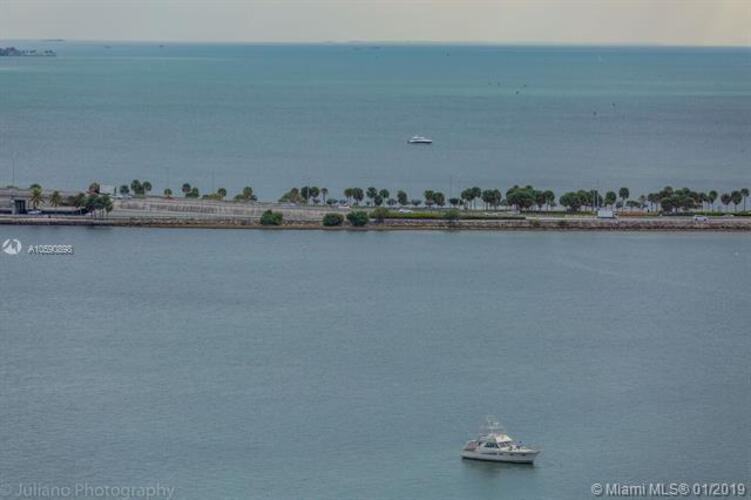 151 SE 15th Rd, Miami, FL 33129, Brickell East #2502, Brickell, Miami A10590898 image #36