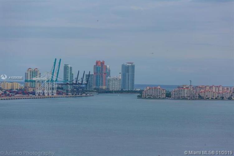 151 SE 15th Rd, Miami, FL 33129, Brickell East #2502, Brickell, Miami A10590898 image #37