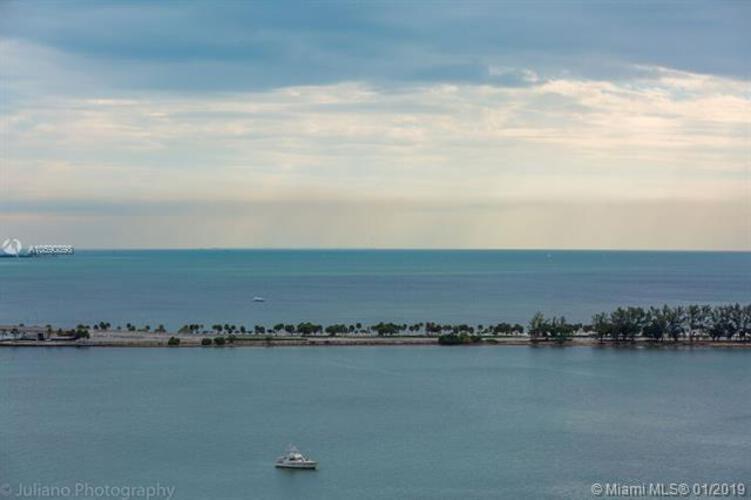 151 SE 15th Rd, Miami, FL 33129, Brickell East #2502, Brickell, Miami A10590898 image #38